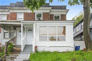 Photo of 366 Remington Street, Bridgeport, CT 06610 (MLS # 170073979)