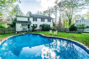 Photo of 5 Mountain Road, Barkhamsted, CT 06065 (MLS # 170082979)