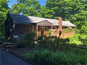 Photo of 818 Haddam Quarter Road, Durham, CT 06422 (MLS # 170090979)