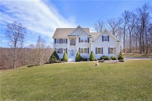 Photo of 18 Apple Drive, Oxford, CT 06478 (MLS # 170175979)