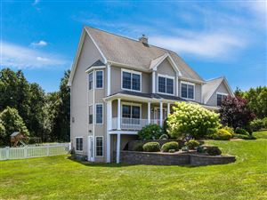 Photo of 10 Zoey Place, Tolland, CT 06084 (MLS # 170187979)