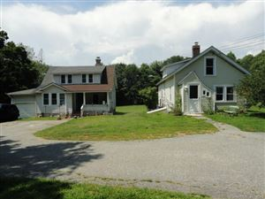 Photo of 361 Linwood Cemetery Road, Colchester, CT 06415 (MLS # 170221979)
