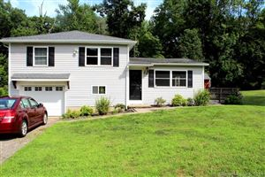 Photo of 561 Middle Road Turnpike, Woodbury, CT 06798 (MLS # 170231979)