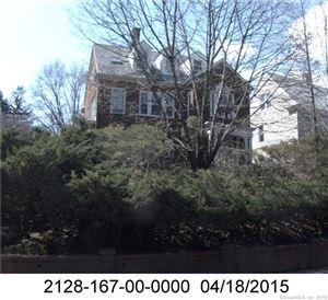 Photo of 1066 Whitney Avenue, Hamden, CT 06517 (MLS # 170245979)