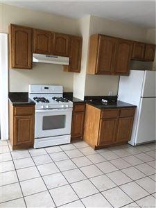Photo of 190 Westland Street, Hartford, CT 06120 (MLS # 170247979)
