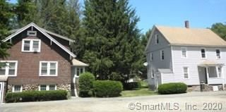 Photo of 39 School Street, Plymouth, CT 06786 (MLS # 170319979)