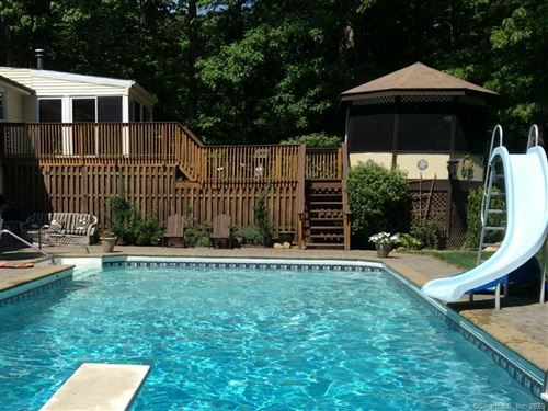 Photo of 70 Round Hill Road, Guilford, CT 06437 (MLS # 170348979)