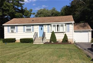 Photo of 46 Cedar Lane, New Hartford, CT 06057 (MLS # 170013980)