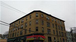 Photo of 174 Willow Street #B7, Waterbury, CT 06710 (MLS # 170039980)