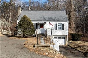 Photo of 20 Buttonball Trail, Norwalk, CT 06851 (MLS # 170044980)