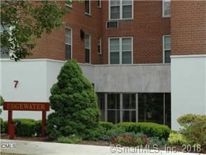 Photo of 7 Fourth Street #4A, Stamford, CT 06905 (MLS # 170085980)