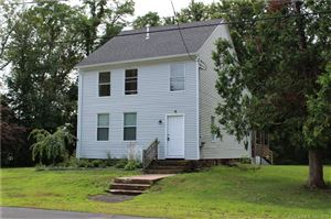 Photo of 3 South Street, Cromwell, CT 06416 (MLS # 170111980)