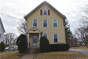 Photo of 43 Bretton Road #1st floor, Middletown, CT 06457 (MLS # 170164980)