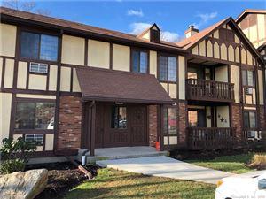 Photo of 12 Teresa Place #12, Bridgeport, CT 06606 (MLS # 170171980)