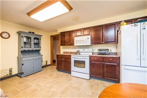 Tiny photo for 57 White Street, Manchester, CT 06042 (MLS # 170250980)
