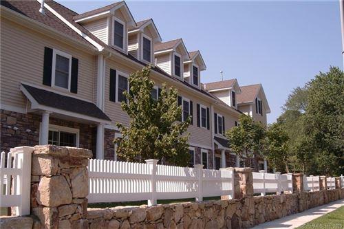 Photo of 39 Maple Tree Avenue #9, Stamford, CT 06906 (MLS # 170270980)