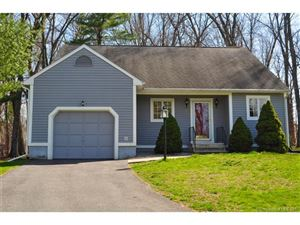 Photo of 66 Kingfisher Circle, South Windsor, CT 06074 (MLS # G10154980)