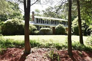 Photo of 798 Green Hill Road, Madison, CT 06443 (MLS # 170092981)