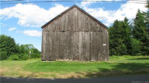 Photo of 14 WHETSTONE Road, Harwinton, CT 06791 (MLS # 170102981)