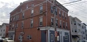 Photo of 57 & 58 Anson Street, Derby, CT 06418 (MLS # 170105981)