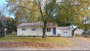 Photo of 117 Butler Avenue, Southington, CT 06489 (MLS # 170123981)