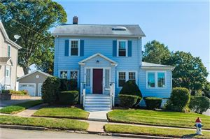 Photo of 45 Kelsey Avenue, West Haven, CT 06516 (MLS # 170131981)