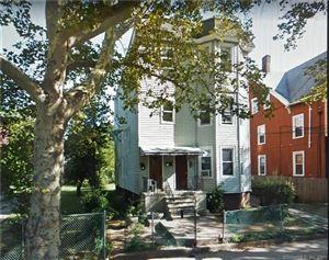 Photo of 247 West Ivy Street, New Haven, CT 06511 (MLS # 170134981)