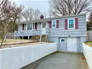 Photo of 594 Vauxhall Street Extension, Waterford, CT 06385 (MLS # 170148981)