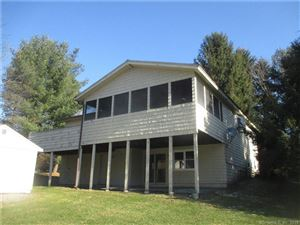 Photo of 3 Shelbourne Court, Goshen, CT 06756 (MLS # 170149981)