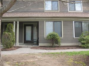 Photo of 22 Riveredge Drive #22, Winchester, CT 06098 (MLS # 170160981)