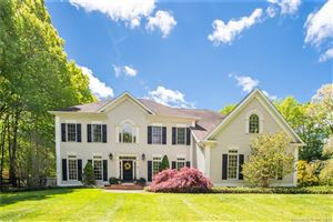Photo of 6 Kim Court, Guilford, CT 06437 (MLS # 170196981)