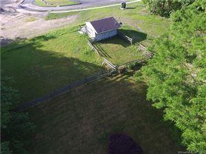Tiny photo for 834 May Street, Naugatuck, CT 06770 (MLS # 170204981)