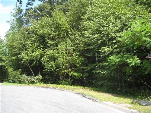 Photo of 86 Hidden Hill Road, New Hartford, CT 06057 (MLS # 170229981)