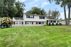 Photo of 246 Lawrence Road, Trumbull, CT 06611 (MLS # 170232981)
