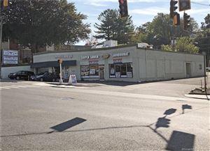 Photo of 38 Bridge Street, New Milford, CT 06776 (MLS # 170240981)