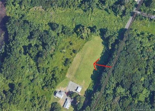 Photo of 290 Denslow Hill Road, Hamden, CT 06514 (MLS # 170409981)