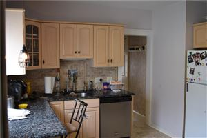 Tiny photo for 18 Windell Place, Stamford, CT 06906 (MLS # 99183981)