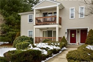 Photo of 502 Ashmead Commons #502, Enfield, CT 06082 (MLS # 170053982)