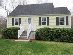 Photo of 37 Spithead Road, Waterford, CT 06385 (MLS # 170080982)