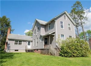 Photo of 17 Riverview Road, Rocky Hill, CT 06067 (MLS # 170081982)