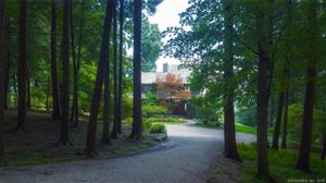 Tiny photo for 24 spruce Drive, Salisbury, CT 06068 (MLS # 170108982)