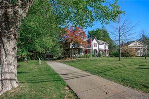 Photo of 366 Thompson Road, Thompson, CT 06277 (MLS # 170140982)