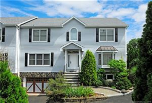 Photo of 8-A View Street #6, Greenwich, CT 06830 (MLS # 170149982)