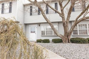 Photo of 44 Founders Village #44, Clinton, CT 06413 (MLS # 170166982)