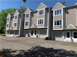 Photo of 173 Russo Avenue #107, East Haven, CT 06513 (MLS # 170196982)