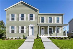 Photo of 48 Prospect Street #27, Stonington, CT 06379 (MLS # 170210982)