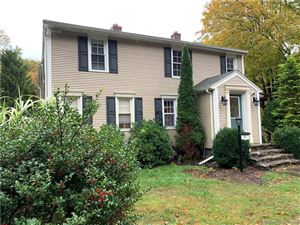 Photo of 368 Oxford Road, Oxford, CT 06478 (MLS # 170242982)