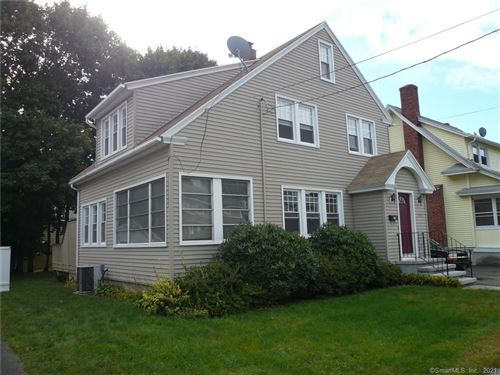 Photo of 135 Allyndale Drive, Stratford, CT 06614 (MLS # 170444982)