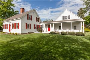 Photo of 35 State Street, Guilford, CT 06437 (MLS # 170053983)