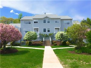 Photo of 404 Watercourse Row #404, Rocky Hill, CT 06067 (MLS # 170066983)